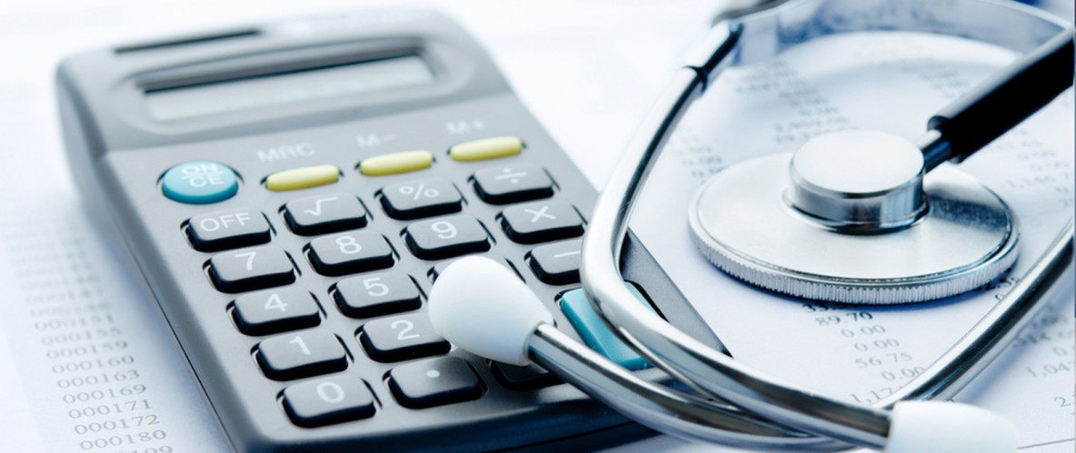 Image result for tax for doctors