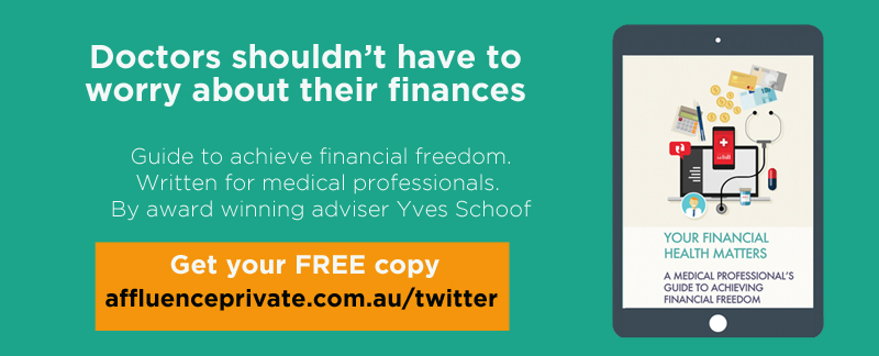 medical financial advice