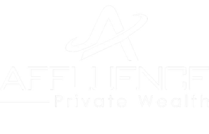 Affluence Private Wealth Management Perth